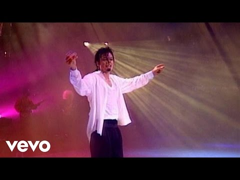 Xxx Mp4 Michael Jackson Will You Be There Official Video 3gp Sex