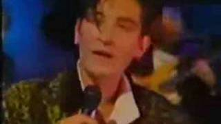 k.d. lang - Outside Myself 1992