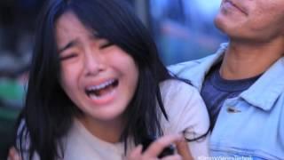 """RCTI Promo Layar Drama Indonesia """"HATI YANG MEMILIH"""" Episode 4"""