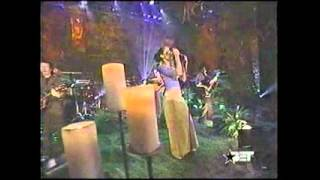Sade - By Your Side - BET Live (2000)