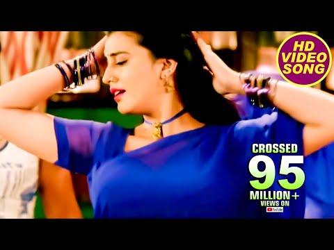 Xxx Mp4 Akshra Singh YOUTUBE 2018 2018 3gp Sex