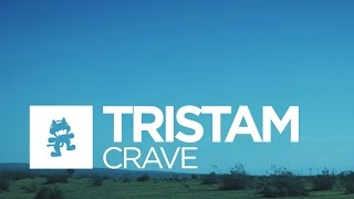Tristam - Crave [Official Music Video]