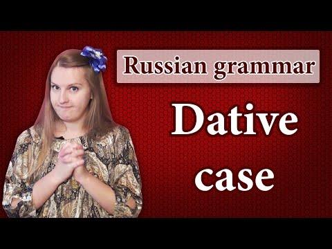 Xxx Mp4 70 Russian Grammar Dative Case Give Help Need I Am 18 I Am Cold 3gp Sex