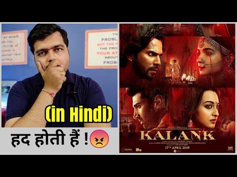 Xxx Mp4 Kalank Movie Review 3gp Sex
