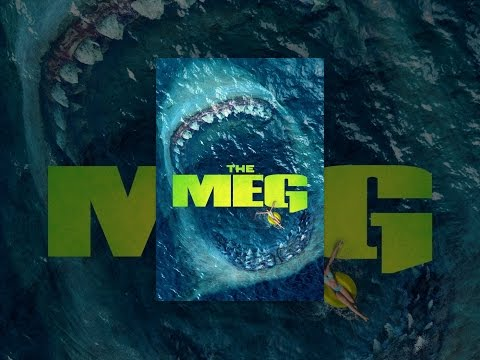 Xxx Mp4 The Meg 3gp Sex