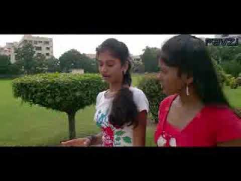 Xxx Mp4 Telugu Sex 3gp Sex