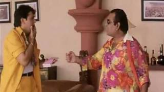Deewana Mastana Pappu Pager Videos  Watch Free Deewana Mastana Pappu Pager Videos Online   IN com