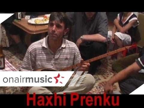 Haxhi Prenku dhe Nagjije Bytyqi Thrret Prizereni Mori Shkoder 2012
