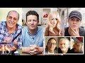 Bolognese (ragù): gli chef italiani reagiscono ai video più visti al mondo!