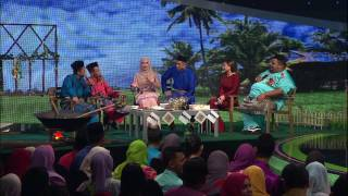 MeleTOP Raya - Episod Penuh [17.7.2015]