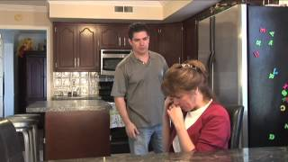 Turning Point PSA Verbal Abuse