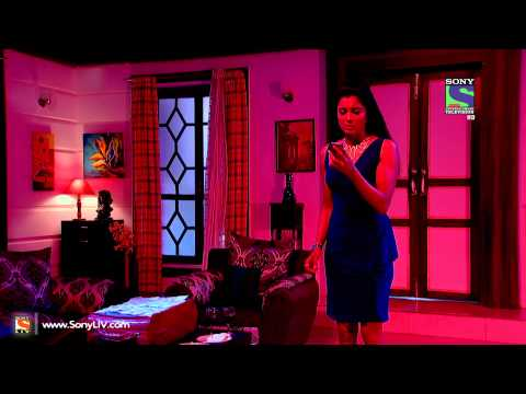 Xxx Mp4 CID Rahasyamai Maut Episode 1130 20th September 2014 3gp Sex