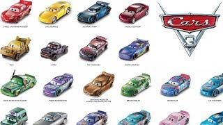 Cars 3 Poster Videos And Audio Download Mp4 Hd Mp4 Full