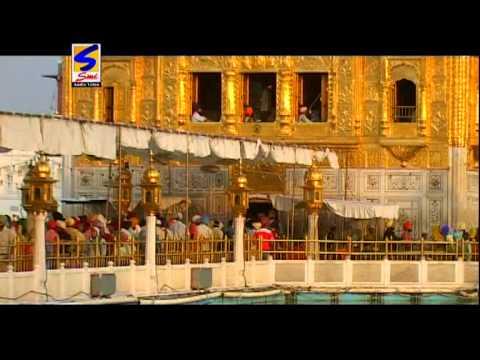 Xxx Mp4 Miss Pooja Veer Sukhwant MANG LAY MALAK TON Zafarnama SikhiBhajan Gurbani 2014 3gp Sex