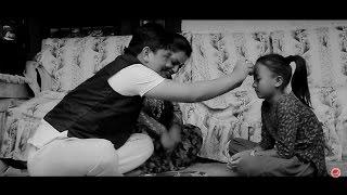 New Dashain Song Sarai Sundar Gaun Chha by Ram Thapa Shishir,Ram Shiva Bhakti & Shreetu Magar HD