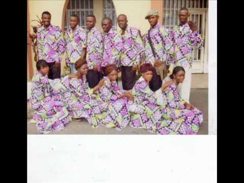 Xxx Mp4 Ekoya Mwana Na Nzambe LOBIKO C C A Aile Bâle Suisse 3gp Sex