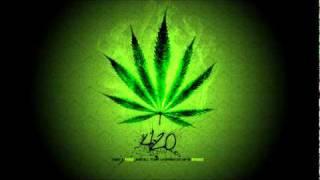 Dr Dre - XXplosive (2011 DJ Freqnik Reggae Mashup)