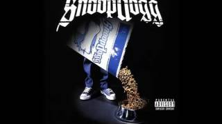 Snoop Doggy Dogg - Dogs At Home (Full Album)