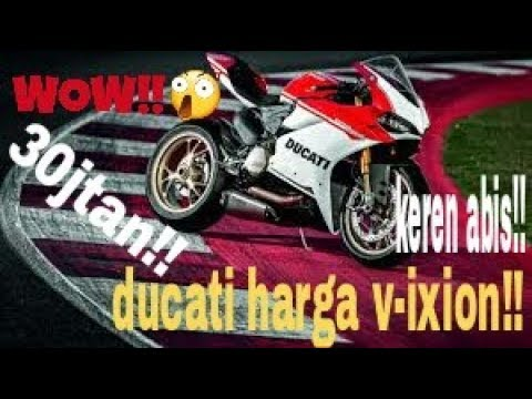 MINERVA motor 250cc rasa 1000cc
