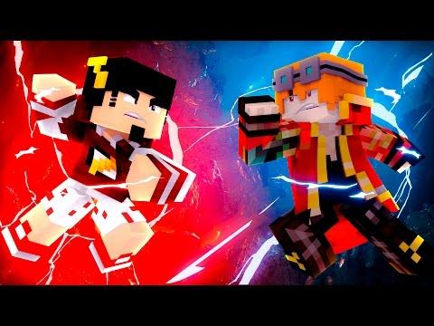 Xxx Mp4 Minecraft FINAL FORCE HARDCORE Ep 4 ‹ AMENIC › 3gp Sex