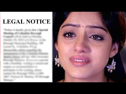 Xxx Mp4 Sandhya Aka Deepika Singh SLAPPED With Notice Diya Aur Baati Hum 3gp Sex