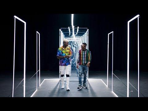 Xxx Mp4 MHD Bella Feat WizKid 3gp Sex