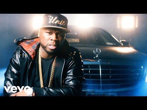 Kidd Kidd - Big Body Benz ft. 50 Cent, Lloyd Banks