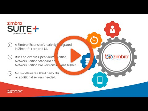 Xxx Mp4 How To Download And Install Zimbra Suite Plus 3gp Sex