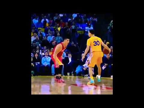 Xxx Mp4 Stephen Curry Human Highlight Reel Short NBA Mix 3gp Sex