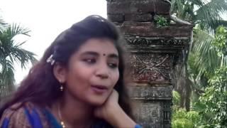 Ami Akdin Tomay Na Dakila ft Arif & Shuchona  HD Video Song
