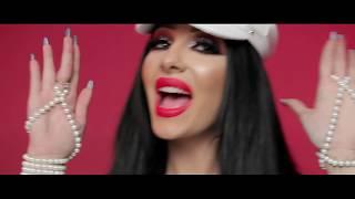 Narcisa - Sukar [oficial video] 2018