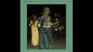 Awa Poulo — Sidy Modibo