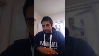 Bangladeshi Student Life in Australia (Bangladesh to  Australia)