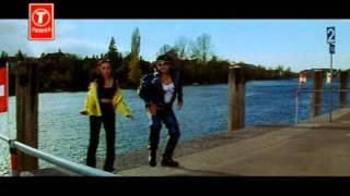 Mujhe Kuchh Tumse Hai Kehna (Full Song) Film - Hadh Kar Di Aapne