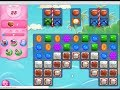 Download Video Download Candy Crush Saga Level 3643 No Boosters 3GP MP4 FLV