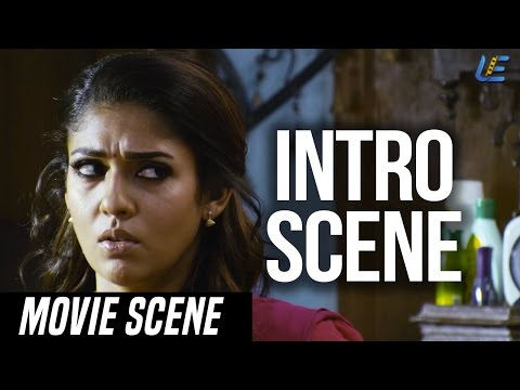 Xxx Mp4 Thirunaal Nayantara Intro Scene Jiiva Nayantara Ramnath 3gp Sex