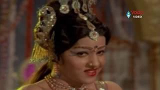 Jyothilakshmi Telugu Full Josh Video Songs - Telugu Item Video Songs - 2016