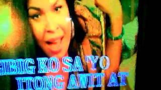 Aegis - Awit Ng Pag Ibig cover song Part 2
