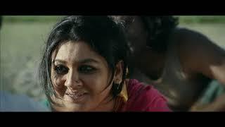 Ghum Ghar ( ঘুম ঘর )   Jaya Ahsan & Shatabdi Wadud   By Mahmud Didar  