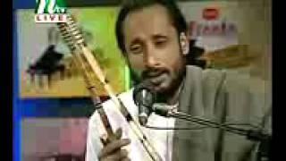 (HiFiMov.com)_ashek-bine-veder-kotha-ke-ar-puche-lalon-fakir