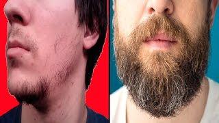 هل تعلم على ماذا يدل إختلاف كمية شعر الجسم والوجه من شخص لآخر وسببه؟