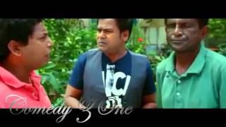 বিবিএ এর সাটিফিকেট কেনার উপায় Comedy By Mosharraf Karim & Hasan Masud