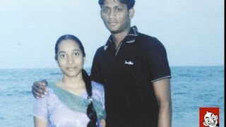 Dharmapuri love story : A Twist in the Tale