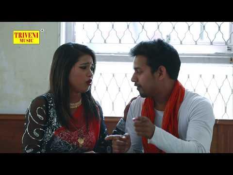 Xxx Mp4 Dawaiya Lai Da Ye Rajau Umesh Raja दवईया लाई द ये रजउ Super Hit New Bhojpuri Song 3gp Sex