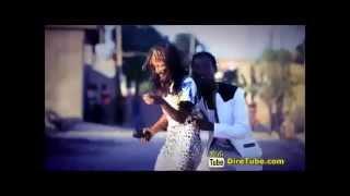 Akunamatata Raju Star Ft. G Mesay Hot Ethopian Dance Music 2014