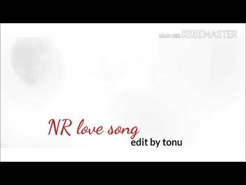 Xxx Mp4 Kaise Main Kahu Tujhse New Version Edit By Tonu 3gp Sex