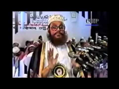 Xxx Mp4 Sex Saidi Bangladesh Please 3gp Sex