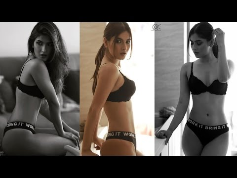 Xxx Mp4 Yeh Hai Mohabbatein Actress Karishma Sharma's SEXY Photoshoot Is Breaking The Internet 3gp Sex