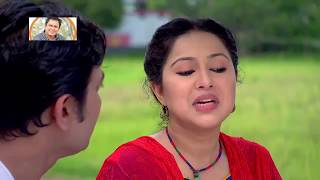 Bangla Natok Olospur   Episode   1003   HD Video    Oloshpur    Aloshpur