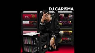 DJ Carisma feat. Tinashe & Problem -